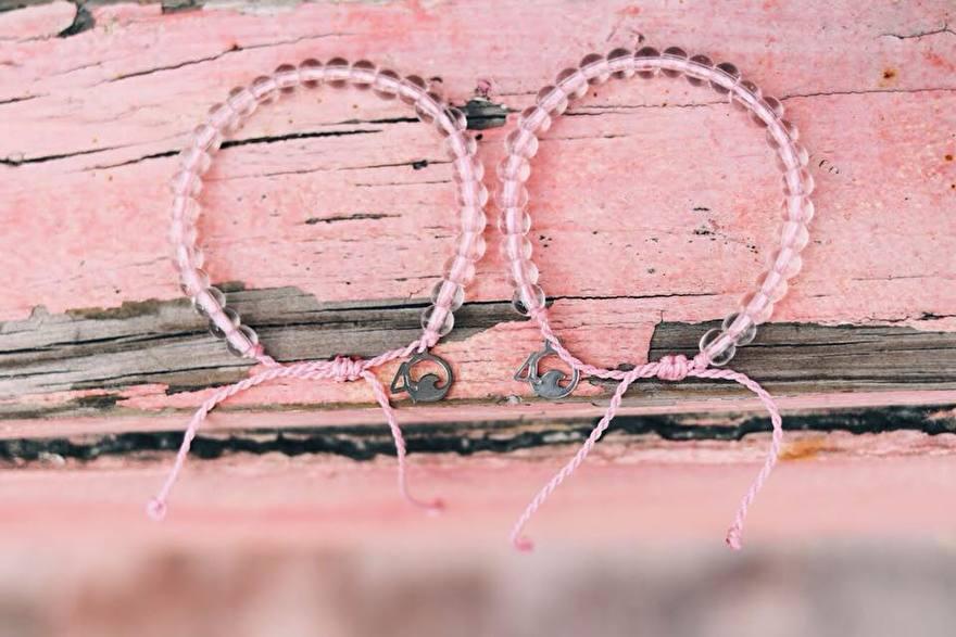 4ocean armband online