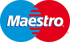 4Ocean bracelet pay with Maestro