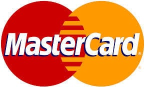 4Ocean bracelet pay with Mastercard creditcard