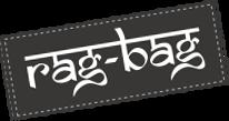 Yogatas Ragbag