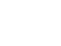 BlooM Yogatassen - supporter 4Ocean