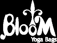 BlooM Yoga Bags