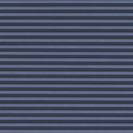 VELUX Energie Comfort gordijn FHC 1156 Blauw