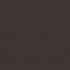 VELUX verduisterend rolgordijn DKL 4559 Donker bruin