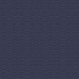 VELUX rolgordijn RFL  9050 Donkerblauw