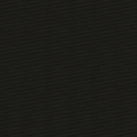 VELUX rolgordijn RFL  4069 Zwart
