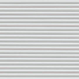 VELUX Energie Comfort gordijn FHC 1045 wit