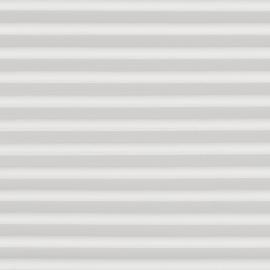 VELUX plisségordijn FHL 1016 Transparant gebroken wit