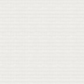 VELUX rolgordijn RFL 1028 gebroken wit
