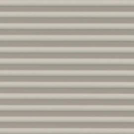 VELUX plisségordijn FHL 1259 Transparant Greige