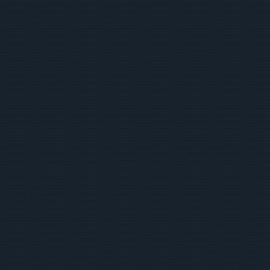 VELUX verduisterend rolgordijn DKL 1100 Nacht blauw