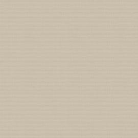 VELUX rolgordijn RFL  4155 Zand beige