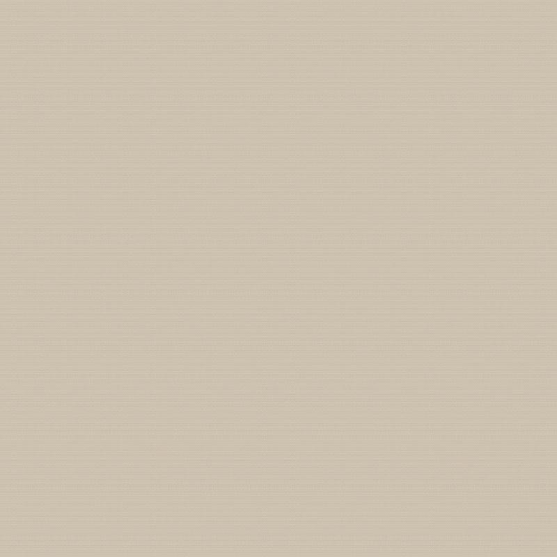 VELUX verduisterend rolgordijn DKL 4556 zandbeige