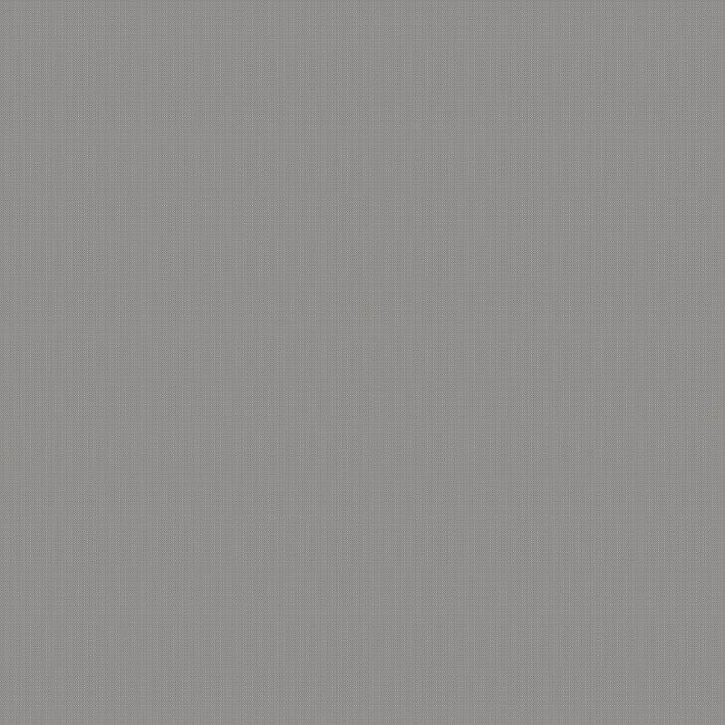 VELUX verduisterend rolgordijn DKL 0705 Grijs