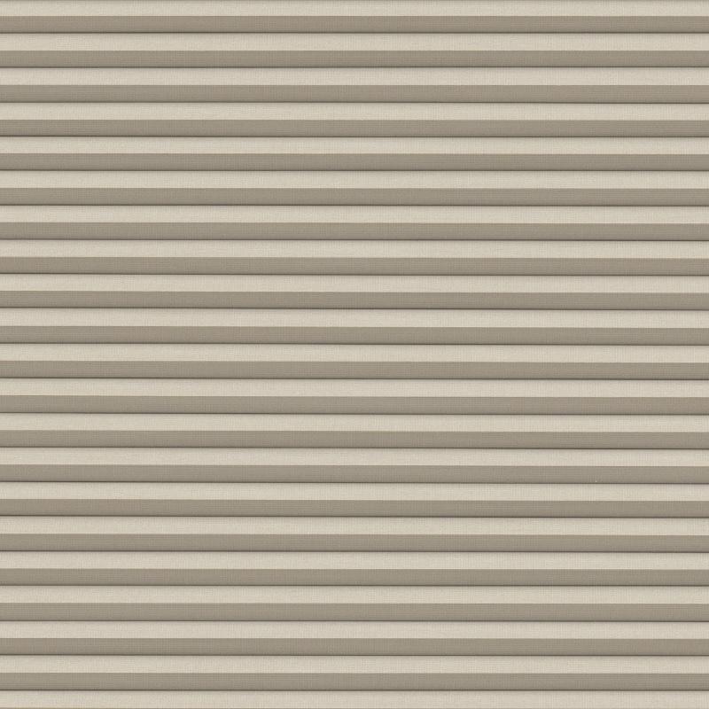 VELUX Energie Comfort gordijn FHC 1155 Zand beige