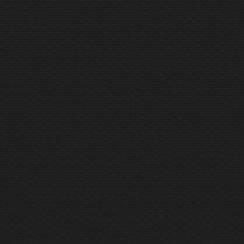 VELUX verduisterend rolgordijn DKL 3009 Zwart