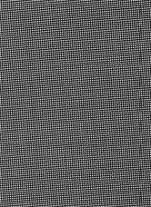VELUX zonwering 5060 (15% Transparantie)