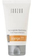 Hand Cream 7 orange