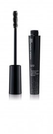 522 MASCARA SUPER EXTENSION - 51 Verlengend