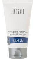 Hand Cream 33 blue
