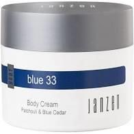 Body Cream 33 blue