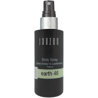 Body Spray 46 earth