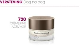 720 Crème Fine Activ'Age