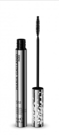 522 MASCARA SUPER DEFINITION-40