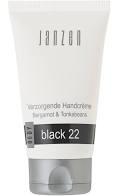 Hand Cream 2 black