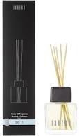 Home Fragrance Sticks 11 sky (geurstokjes)