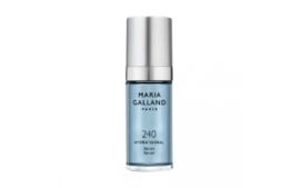 240 Serum Hydra`Global