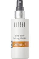 Body Spray 77 orange