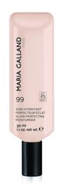 99 Soin Hydratant Perfecteur Eclat - 10 Nude (SPF 25)
