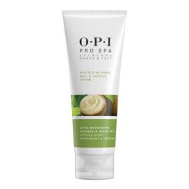 Pro Spa Protective Hand, Nail & Cuticle Cream 50ml