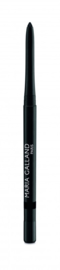 524 LE CRAYON YEUX INFINI/OOGPOTLOOD  WATERPROOF - 11 Noir
