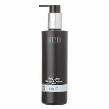 Body Lotion 11 sky