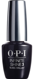 INFINITE SHINE TOP COAT|GLOSS