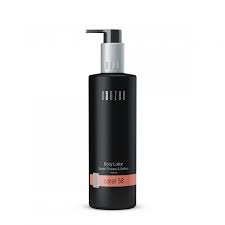 Body Lotion 58 coral