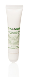lip treatment met groene thee 15ml