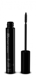 522 MASCARA VOLUME SUBLIME-70