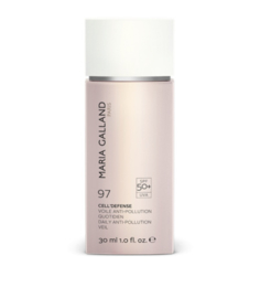 CELL`DEFENSE 97 SPF 50