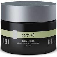 Body Cream 46 earth
