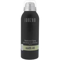 Deodorant Spray 46 earth