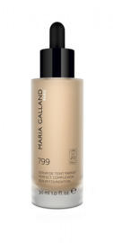 799 PERFECT COMPLEXION SERUM FOUNDATION - 20 Beige Sable (SPF 20)