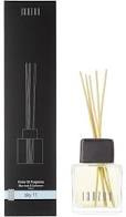 Home Fragrance Sticks 11 sky (geurstokjes)