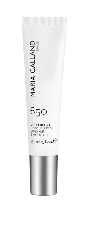 LIFT`EXPERT 650