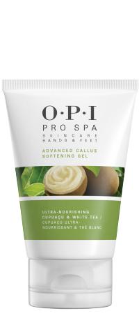 Pro Spa Advanced Callus Softening Gel