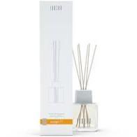 Home Fragrance Sticks 77 orange (geurstokjes)