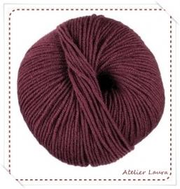 Woolly kleur 053
