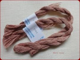 Vaupel & Heilenbeck borduurgaren n° 3984